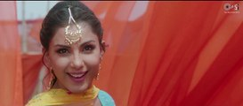 26 26 - Kaptaan - Latest Punjabi Song 2016 - Gippy Grewal, Monica Gill - DJ Flow, Amrit Maan @ dailymotion video songs indian
