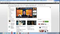 Como colocar o botão +1 do Google Plus numa popup do blog