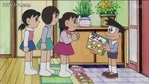 Hoạt Hình, Mới nhất, Trọn bộ, 2016, 2017, Doremon, Doraemon, Phần 5, Tập 4, Thiên Tài Ảo Thuật, Tiếng Việt, Lồng Tiếng, Full HD, HTV3