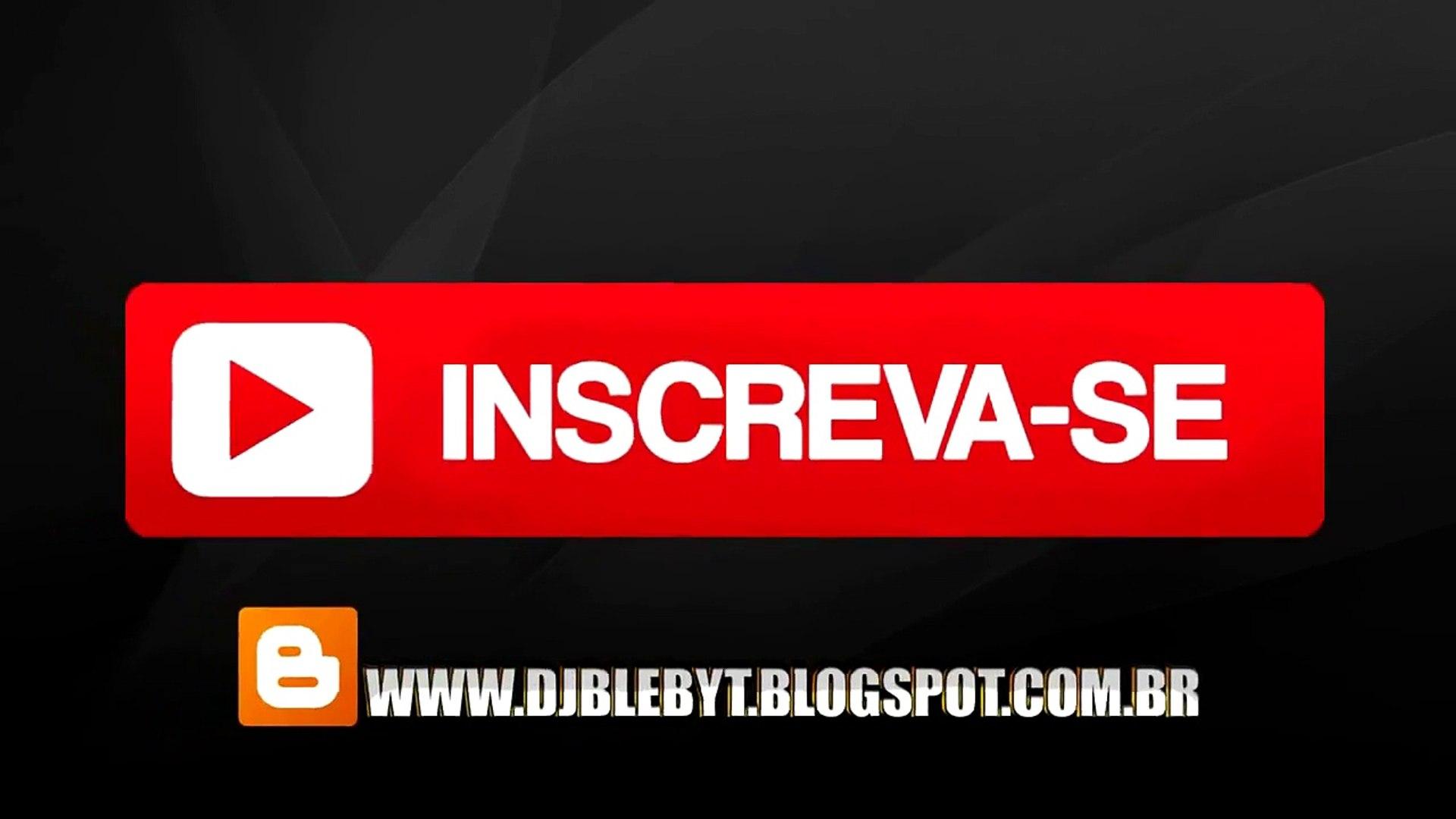 MC DL 22, MC Rafinha Levadinho, MC WR - Toma Sua Safada - DJ BLEBYT A INOVAÇÃO {Lançamento Mai 2016}
