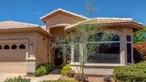Real estate for sale in 64551 E Wind Ridge Circle Tucson, Arizona 85739