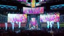 Justin Bieber Lip Syncing At Billboard Music Awards 2016 - VIDEO