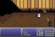 Final Fantasy VI Adv Part 24: Magic Master