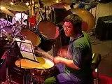 IC Acoustics Disc1 10 A Nge