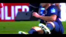 Lucas Moura Vs AC Ajaccio (A) French league Cup 14/15 By XProductions Football