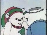 Santa Bear Cartoon Part 3