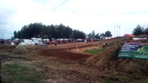 Radom Motocross Mistrzostwa Polski 2010-05-22 15:03