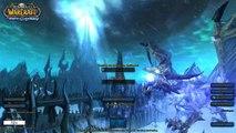 World Of Warcraft Trailer The Burning Crusade