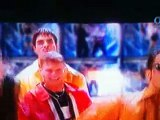 "Backstreet Boys En Top 10 ""Mejores Boys And Girls Bands"" (Glitz* Channel)"