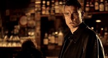 """""""It's been emotional"""" - Lock, Stock and Two Smoking Barrels"""