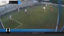 But de full tibia (8-14) - Ihol Vs Full tibia - 23/05/16 20:00 - Antibes Soccer Park