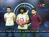 Waqar Zaka Abuses And Badly Insults These Guys During Auditions