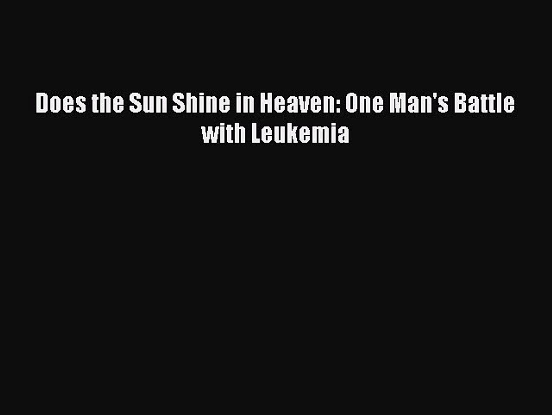 Light The Night | Leukemia & Lymphoma Society