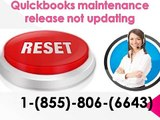 Quickbooks Tech Support Phone Number USA 1-855-806-6643 @@