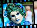 F�TE V�NITIENNE 2016 - � VID�O IN�DITE - SAUVIAN