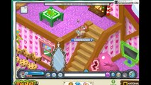 ANIMAL JAM: MONTHLY GLITCHES #5 (REUPLOADED)