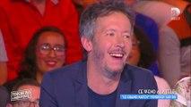 """Cyril Hanouna flingue une émission qu'il a produite : """"le concept est pourri !"""""""