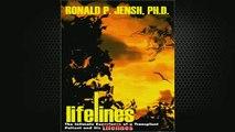 READ book  Lifelines Full Ebook Online Free