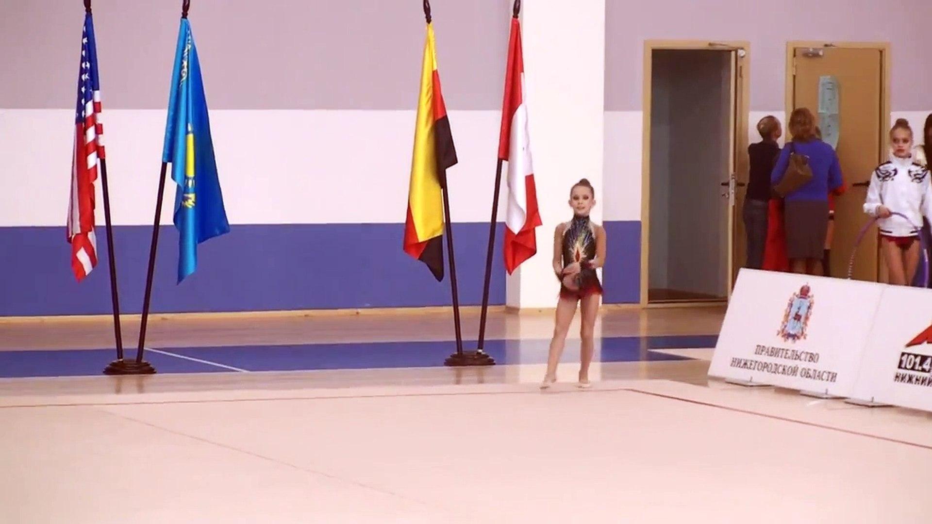 Степанова Лиза без предмета 23-24 декабря 2011 УОР.m2ts