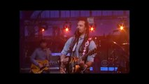 Michael Franti & Spearhead - The Sound of Sunshine - 2010-10-27 - NY, NY (Live - SBD - Best Ever)