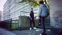 First Never Follows feat. Pogba, Özil, Suárez -- adidas Football