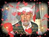 """043 14Rajjab1437 \ 22April2016 Khutba Juma by """"ALLAMA QAZI MUHAMMAD ARIF SB(R.A.)"""