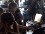 richie hawtin @ cavo paradiso - mykonos 29-7-2009