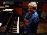 chopin piano sonata no 3 mov 2 - nelson freire