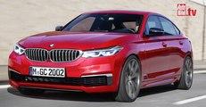 VIDEO: BMW Serie 2 Gran Coupé: dudas que plantea y sus respuestas