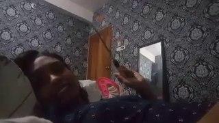 Bangladeshi Model Sabira Hossain Suicides for Nirjhar Sinha Rounaq