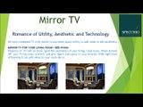 Specchio-Best Italian Designer Mirrors in India