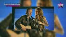 Céline Dion : Encore un soir, son nouveau single hommage à René Angélil dévoilé (vidéo)