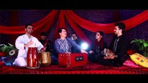 Noor Nasib - Entezar OFFICIAL VIDEO
