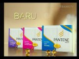 TransTv 060214 Surya Exclusive Perfection, Redefined 05 58 06 15 00 05 58 00 06 15