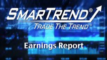 Earnings Report: NRG (NYSE: NRG) Energy Misses Q4 Estimates, Top Line Up 29%