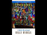 Perfect Gift Ideas this Christmas from Acts 29 Publishing