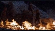 Game of Thrones - Best Scene s06e05 Hodor and bran