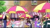 Anime AMV Mix Castle in the sky (Dj Satomi)