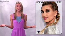 Hailey Baldwin Feuding with Selena Gomez over Justin Bieber; Ariana Grande is Team Selena