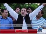 Checkout Film Fan Trailer On Nawaz Sharif And Zardari Released- Fan Movie-