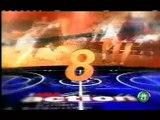nba basketball 2003 - kobe bryant top 10 dunks