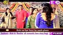 Janooun Tere Pyar Ka - Episode 168 - video dailymotion