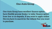 Buy quality Cars in Auckland at Affordable Prices