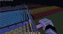 Minecraft Noteblock Song Hall of Fame-The Script