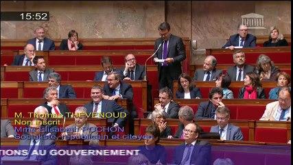 """La Nouvelle France Industrielle : """"9 solutions et une matrice pour l'industrie du futur"""""""