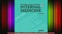 READ book  Essentials of Chinese Medicine Internal Medicine Online Free