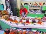 MBC Masr - La chaîne libanaise destinée aux femmes - 21-05-2016 15h10 15m (14351)