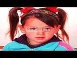 Report TV - Apeli i nënës së Bleona Matajt: A është vajza ime në këto foto?
