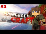 Minecraft - Factions [OP Craft] Ep. 2 - I Crate Keys Giveaway!