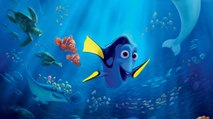 Finding Dory (2016) - Final Trailer [VO-HD]
